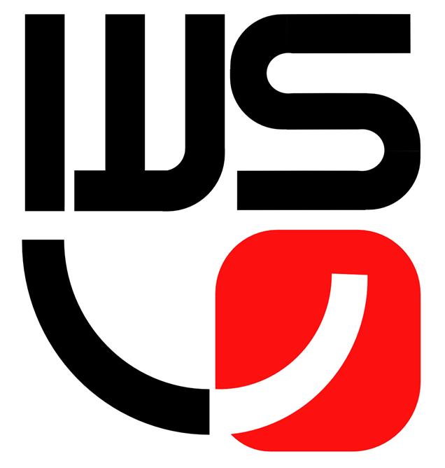 Squrae Logo