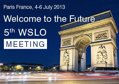 5th-wslo-meeting-paris.jpg