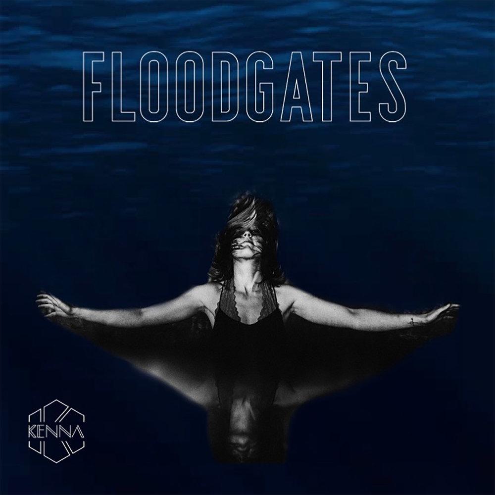 Floodgates1400.jpg