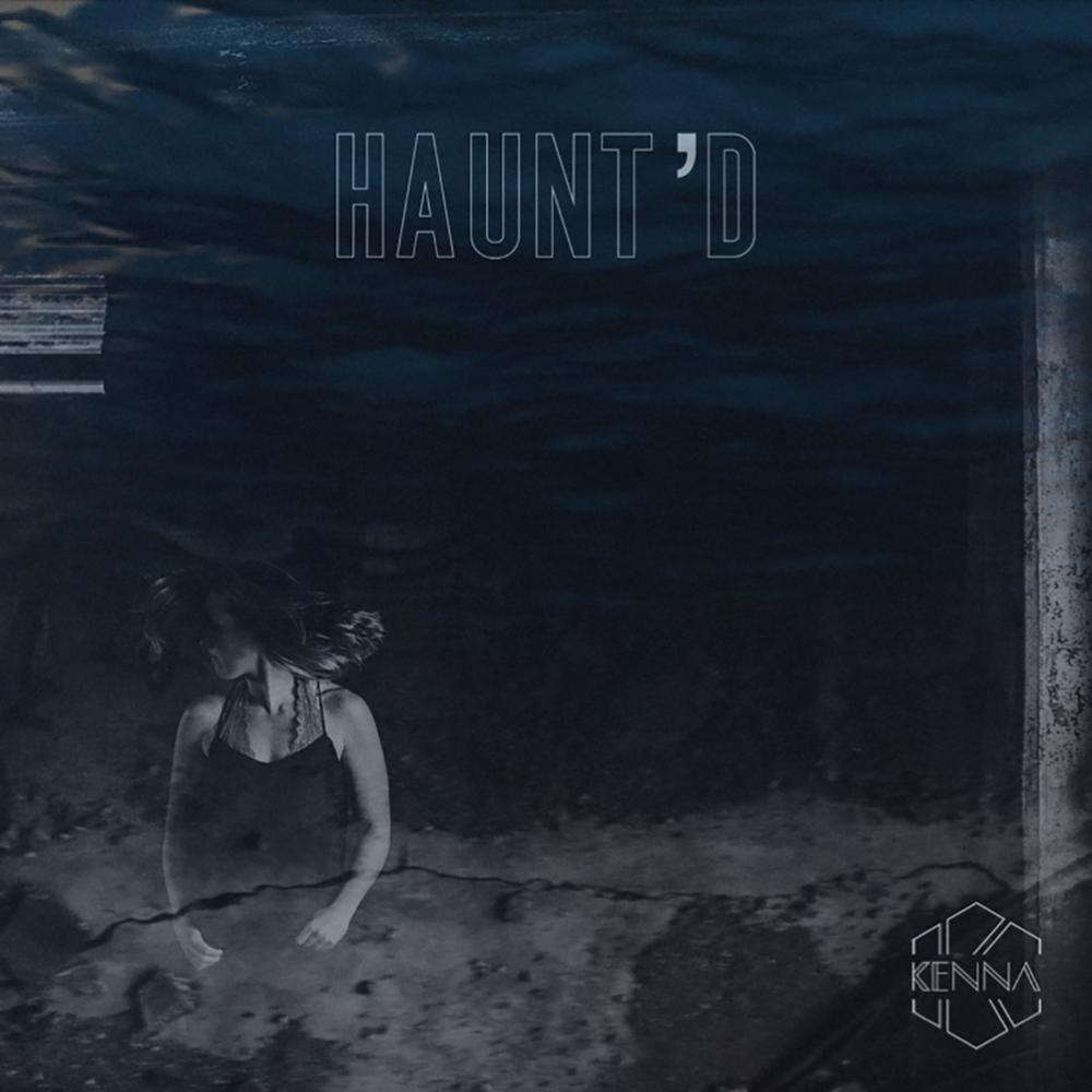 Hauntd Album Art 1400.png