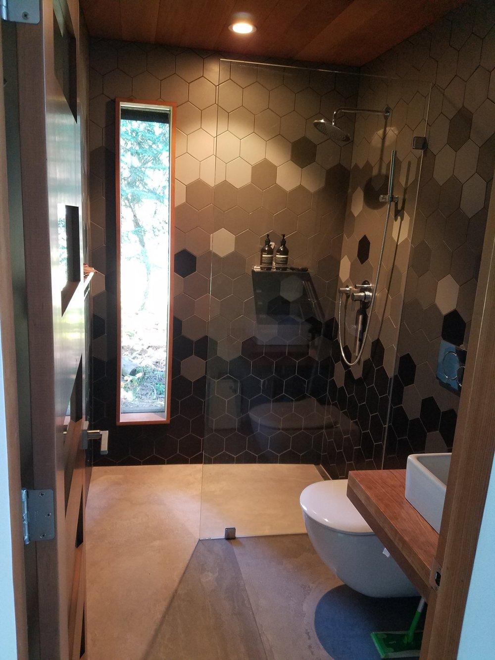 Hartline Construction Bathroom Remodel 3.jpg