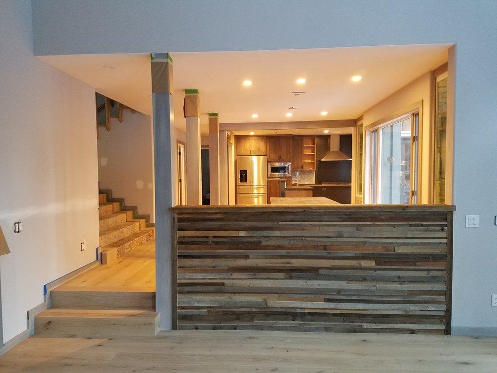 Hartline Construction Kitchen 7.jpg