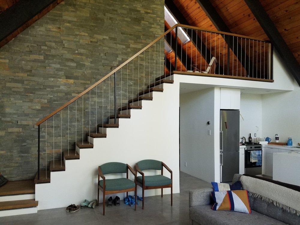 Hartline Construction Stairs 4 copy.jpg