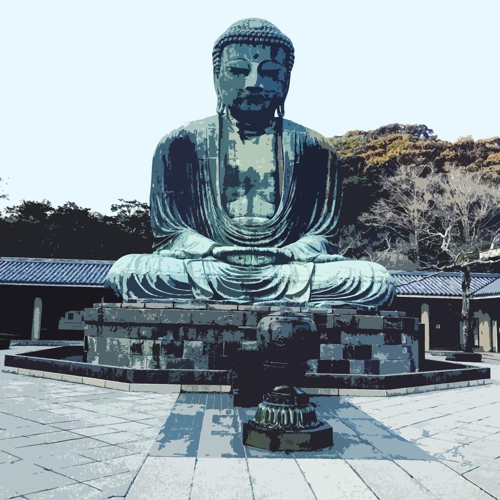Hase, Kamakura