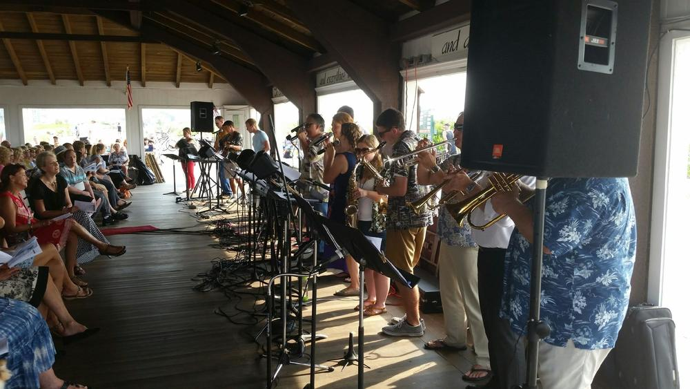 Band in Pavilion 01.jpg