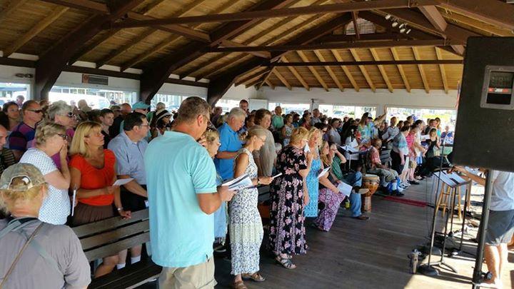 2015.08 Pavilion Congregation 01.jpg