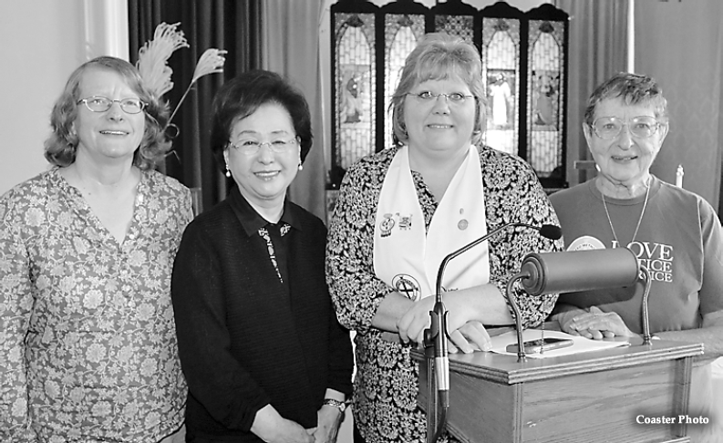 caring-friends_UMW-UMC-Deaconesses.png