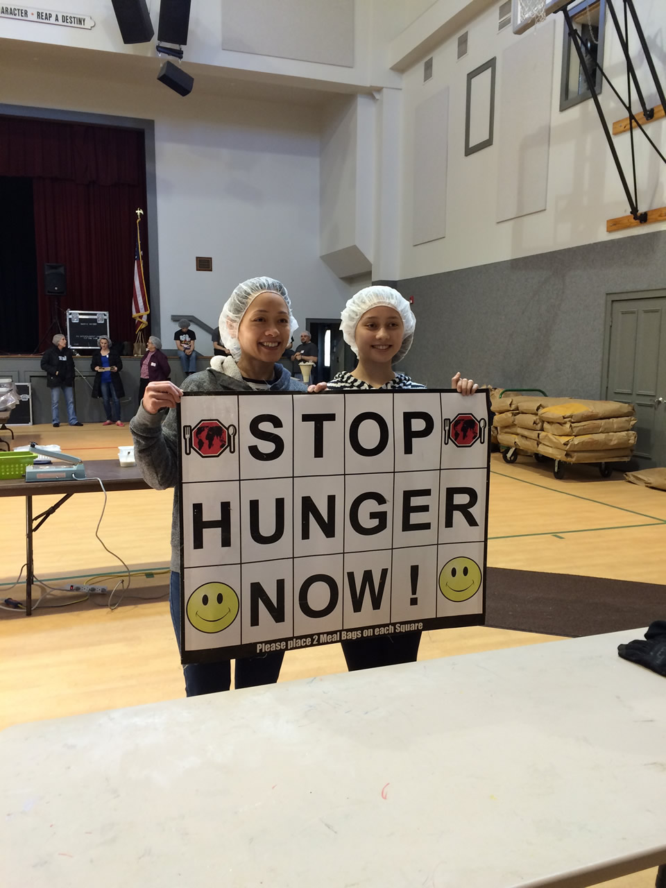 Stop_Hunger_Now_1_2015.09.jpg