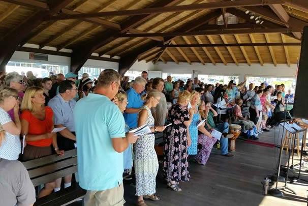 x2015.08 Pavilion Congregation 01.jpg