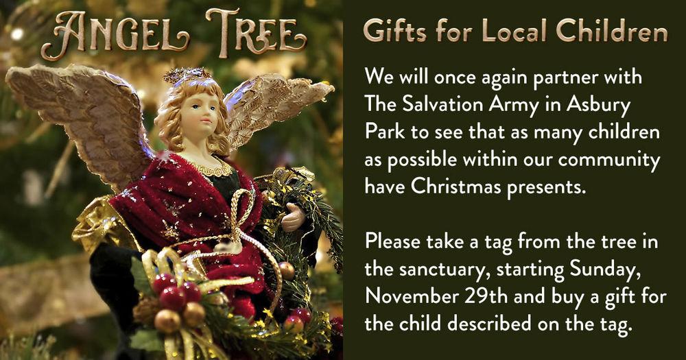 Angel Tree 2015 Slide 1.jpg