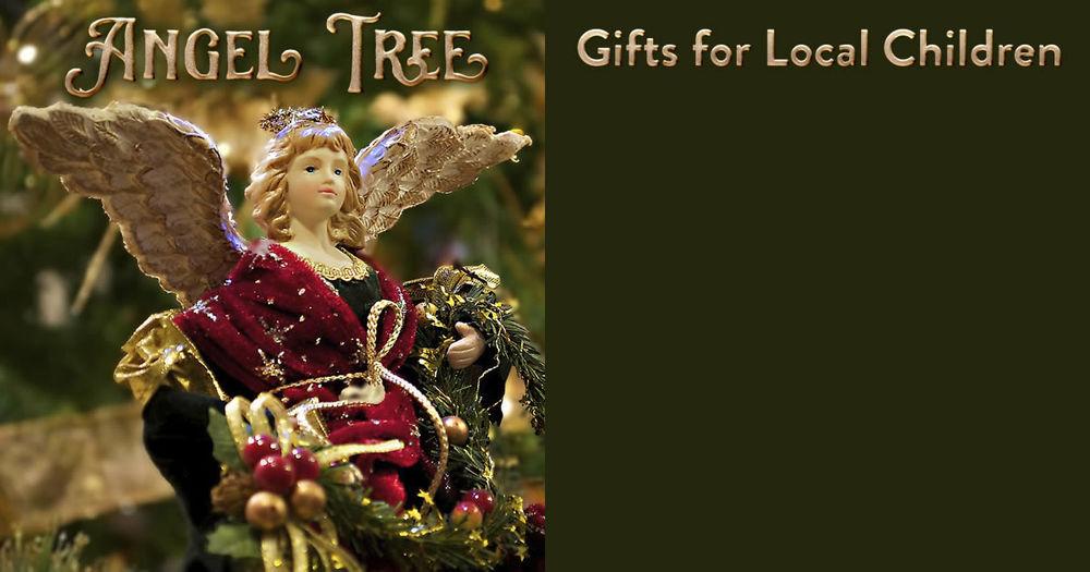Angel Tree 2015 Slide 0.jpg