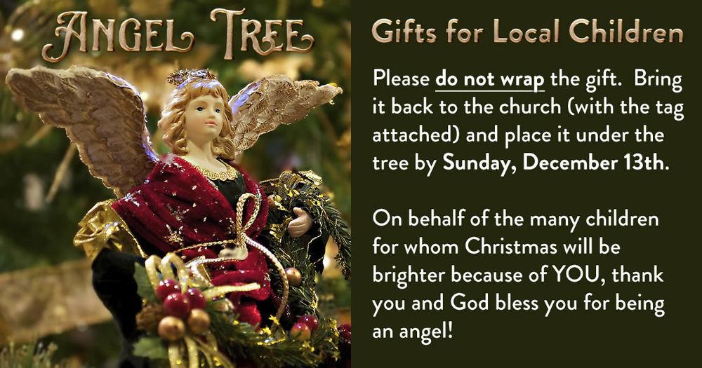 Angel Tree 2015 Slide 3.jpg