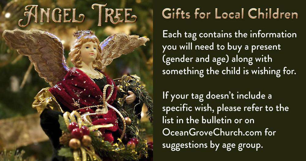 Angel Tree 2015 Slide 2.jpg