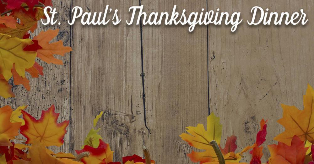 Thanksgiving, Slide 0.jpg