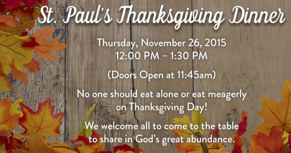Thanksgiving, Slide 1.jpg
