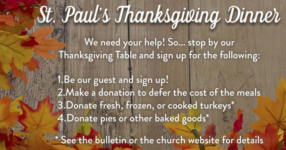 Thanksgiving, Slide 2.jpg