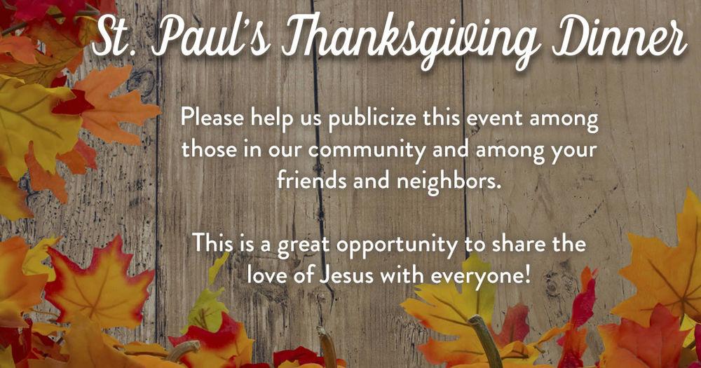 Thanksgiving, Slide 3.jpg