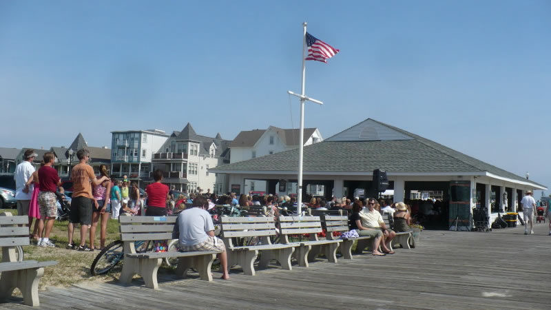 Boardwalk View Angle.jpg