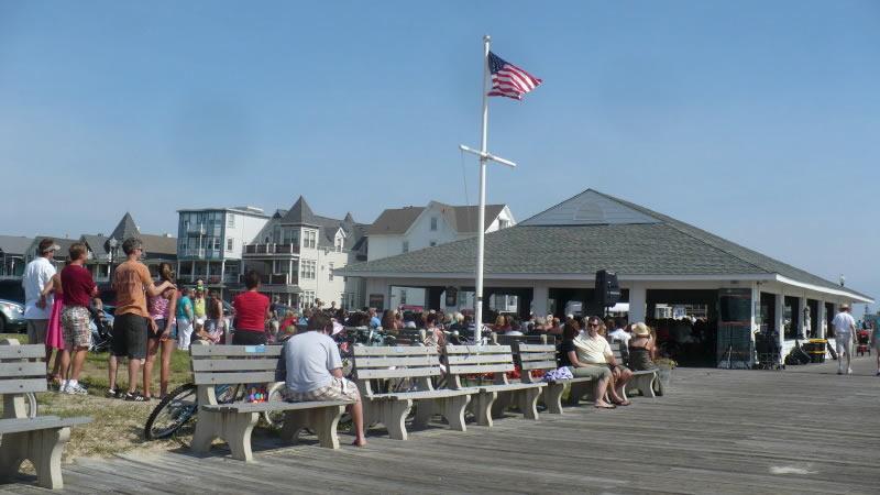 Boardwalk View Angle.jpg