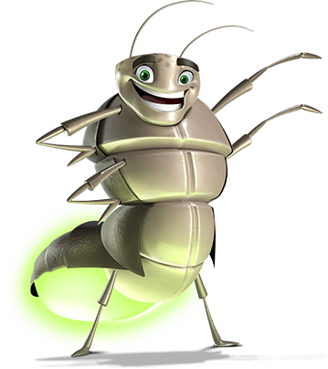 ray-the-glow-worm.png