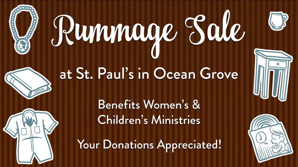 Rummage Sale Vid 1.jpg