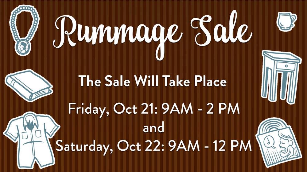 Rummage Sale Vid 4.jpg