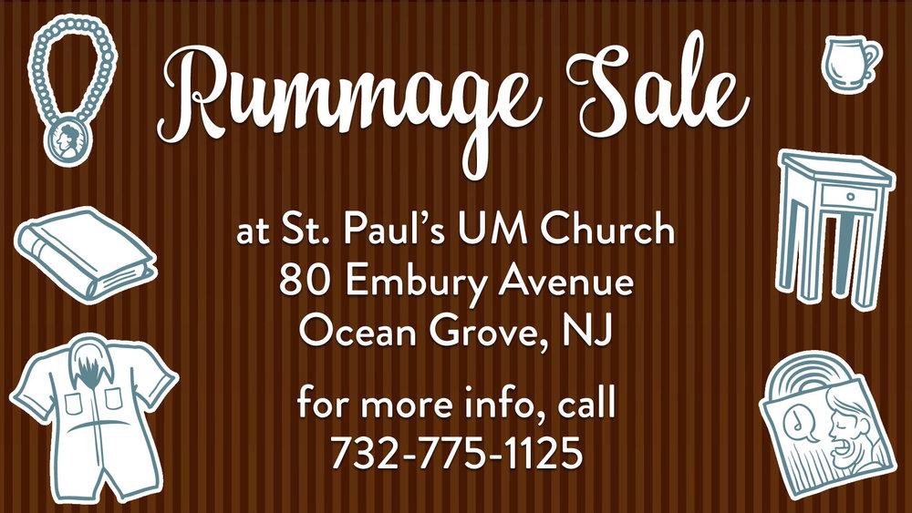 Rummage Sale Vid 5.jpg