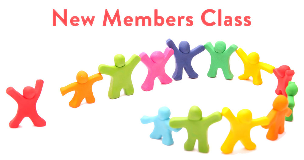 New Members Class 2017 01.jpg
