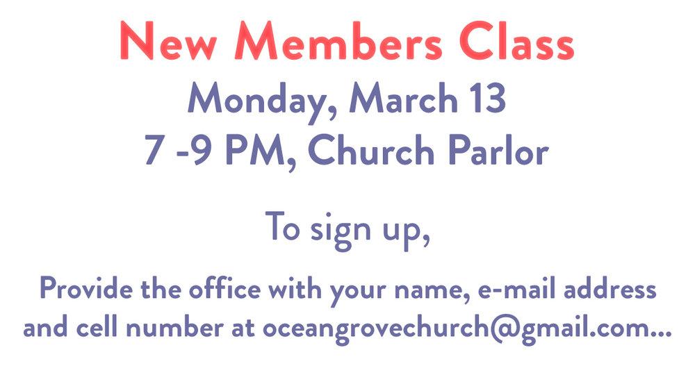 New Members Class 2017 02.jpg