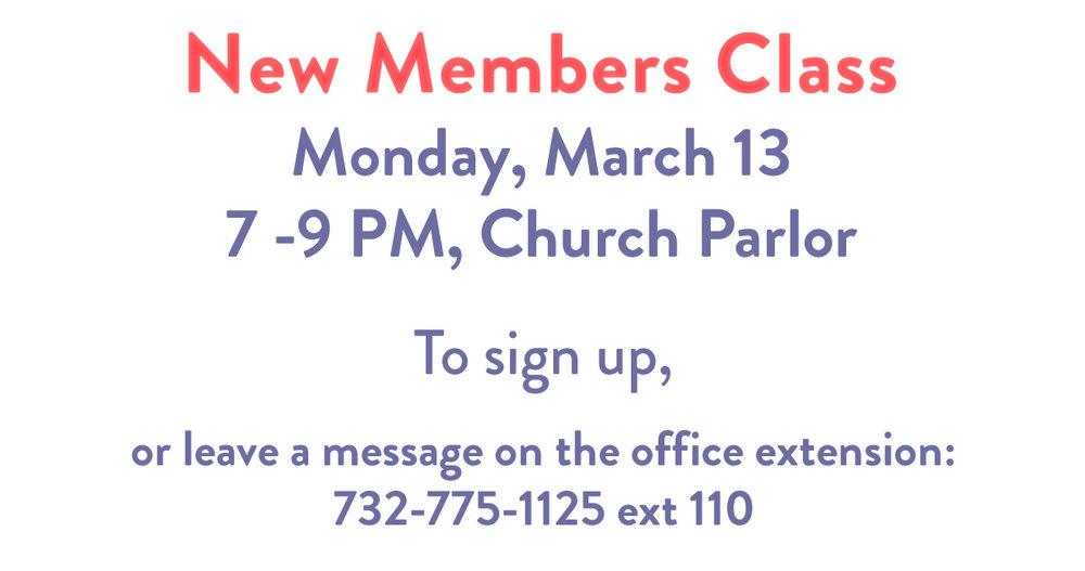 New Members Class 2017 03.jpg