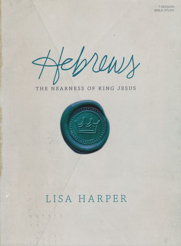 Lisa Harper Hebrews.jpg