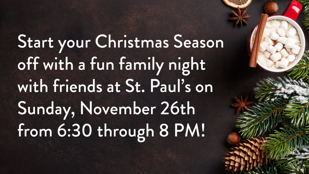 Family Fun Night Nov 2017 a.jpg