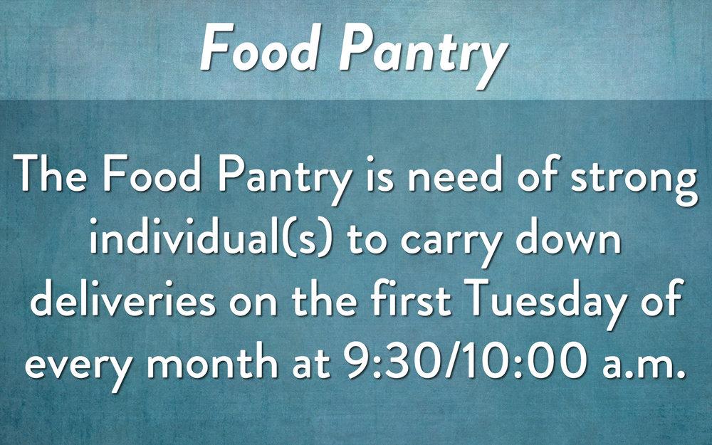 Food Pantry 2018.02 1.jpg