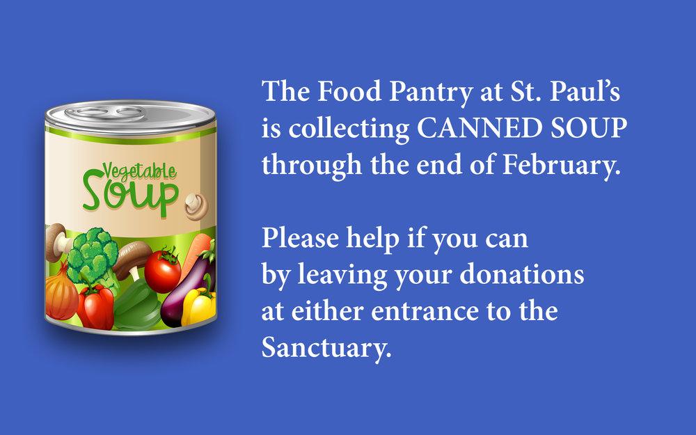 Food Pantry Soup for Feb.jpg