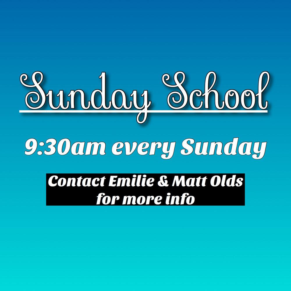 SundaySchool (1).jpg