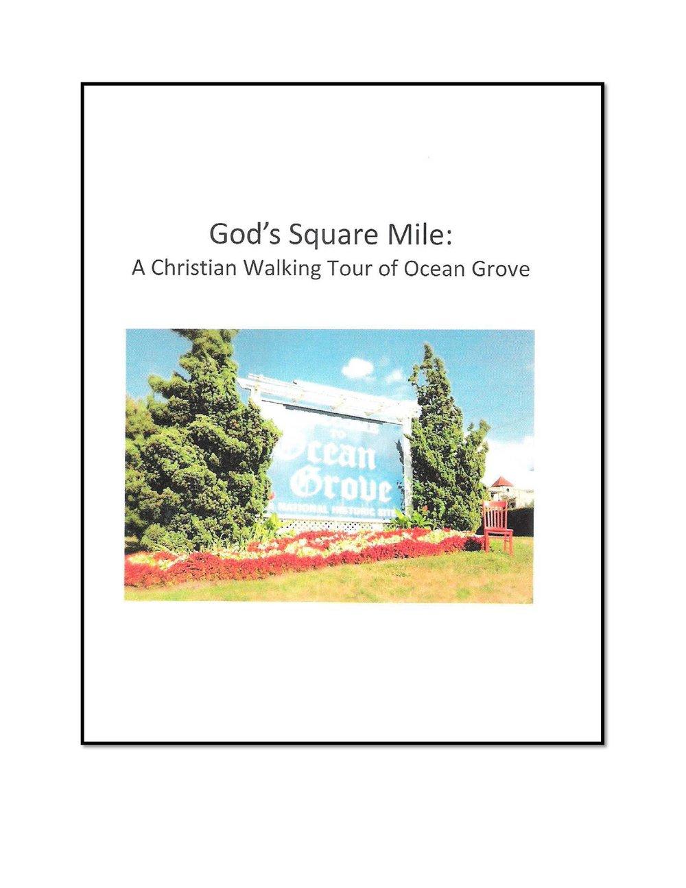 Gods Square Mile 01_0001 (1).jpg