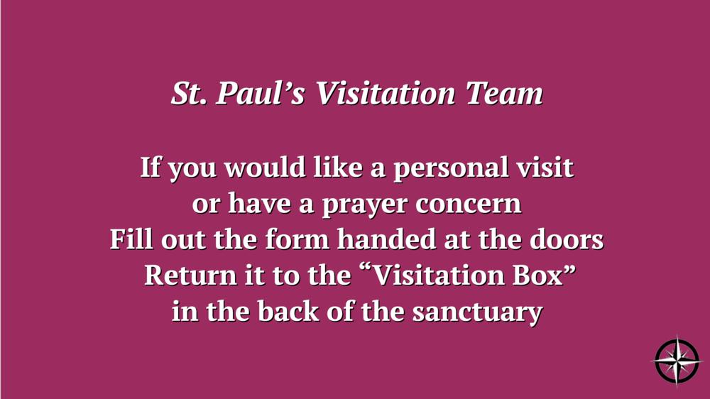 Visitation 1.png