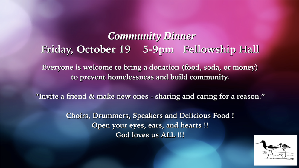 Community Dinner.png