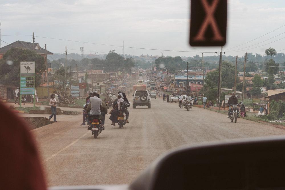 Ryan_Uganda-2.jpg