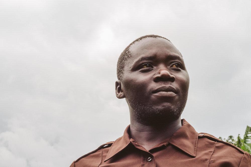 Ryan_Uganda-0019.jpg
