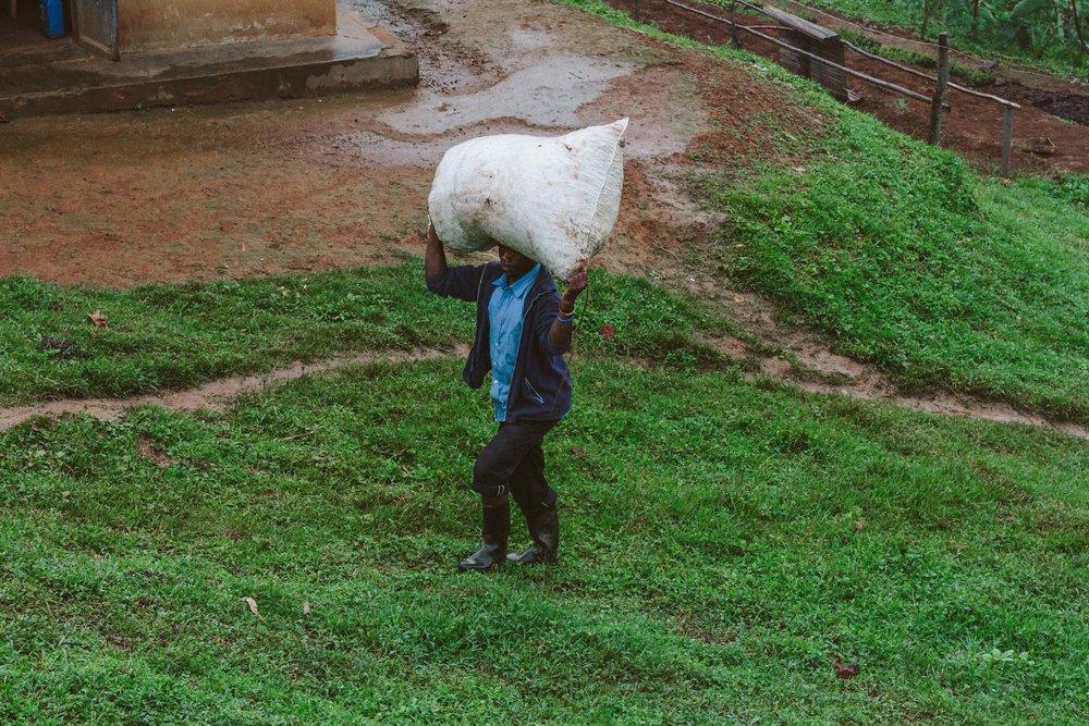Ryan_Uganda-0103.jpg