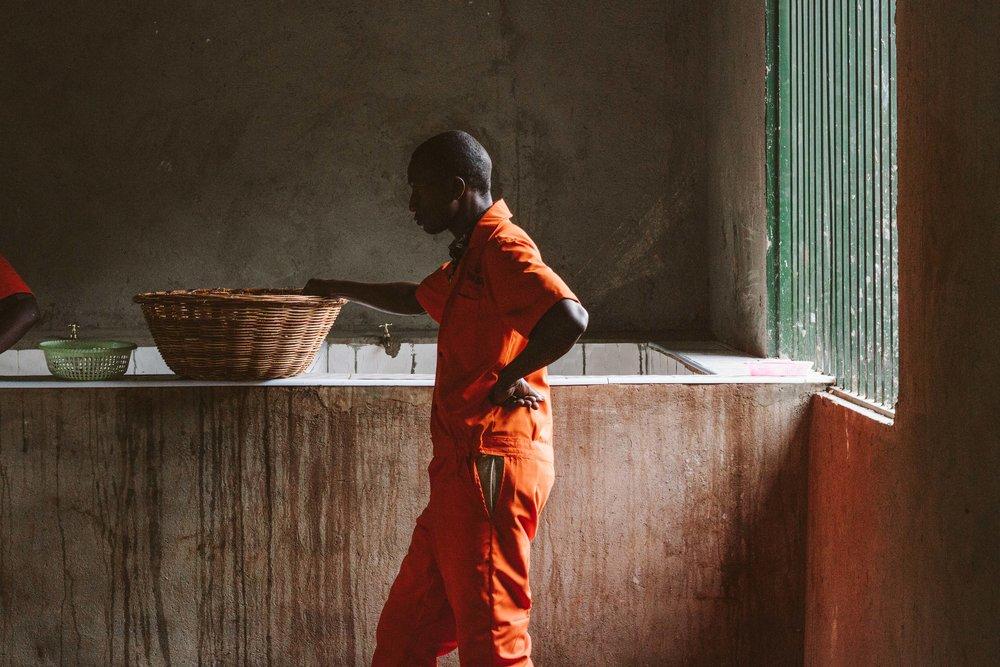Ryan_Uganda-0161.jpg