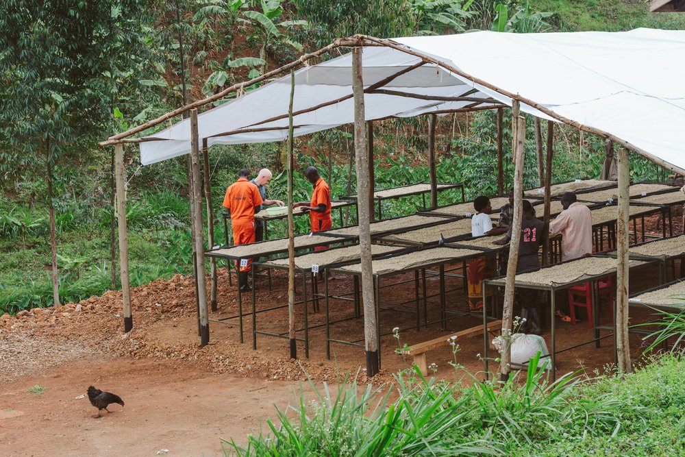 Ryan_Uganda-0228.jpg