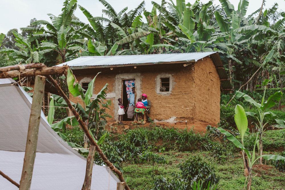Ryan_Uganda-0267.jpg