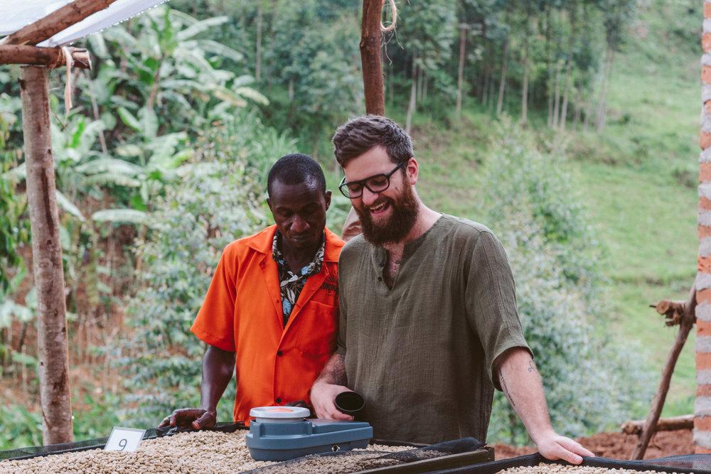 Ryan_Uganda-0216.jpg