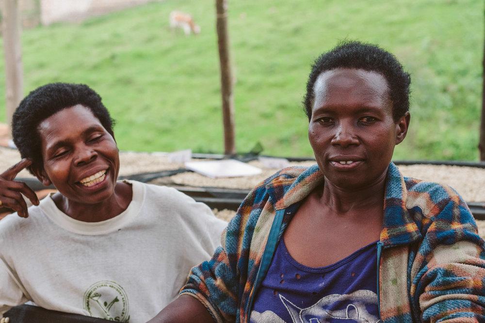 Ryan_Uganda-0210.jpg