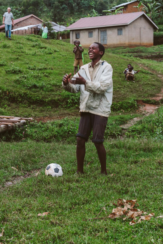 Ryan_Uganda-0207.jpg