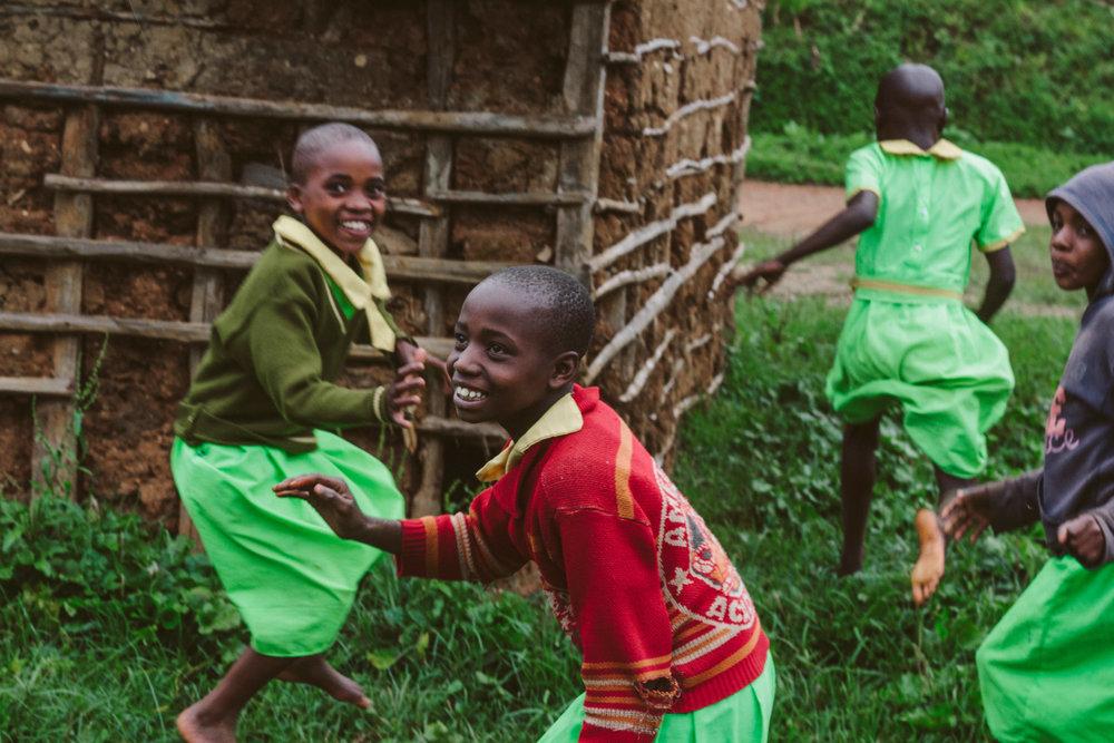 Ryan_Uganda-0174.jpg