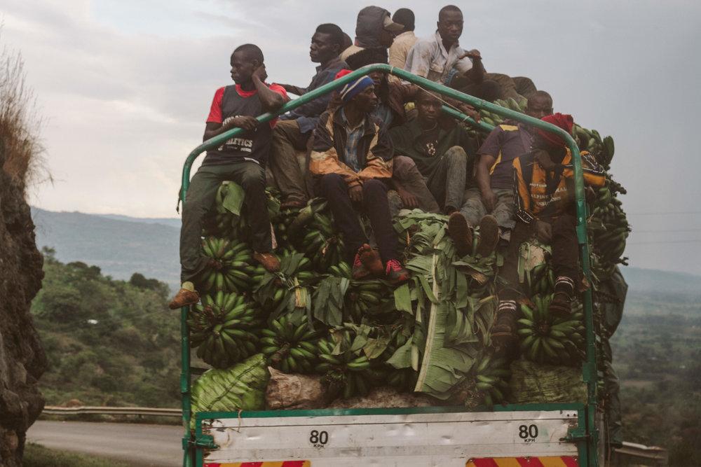 Ryan_Uganda-0130.jpg
