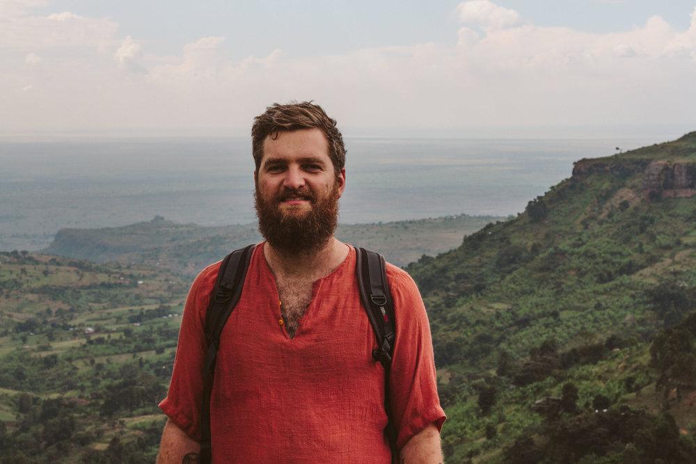 Ryan_Uganda-0115.jpg